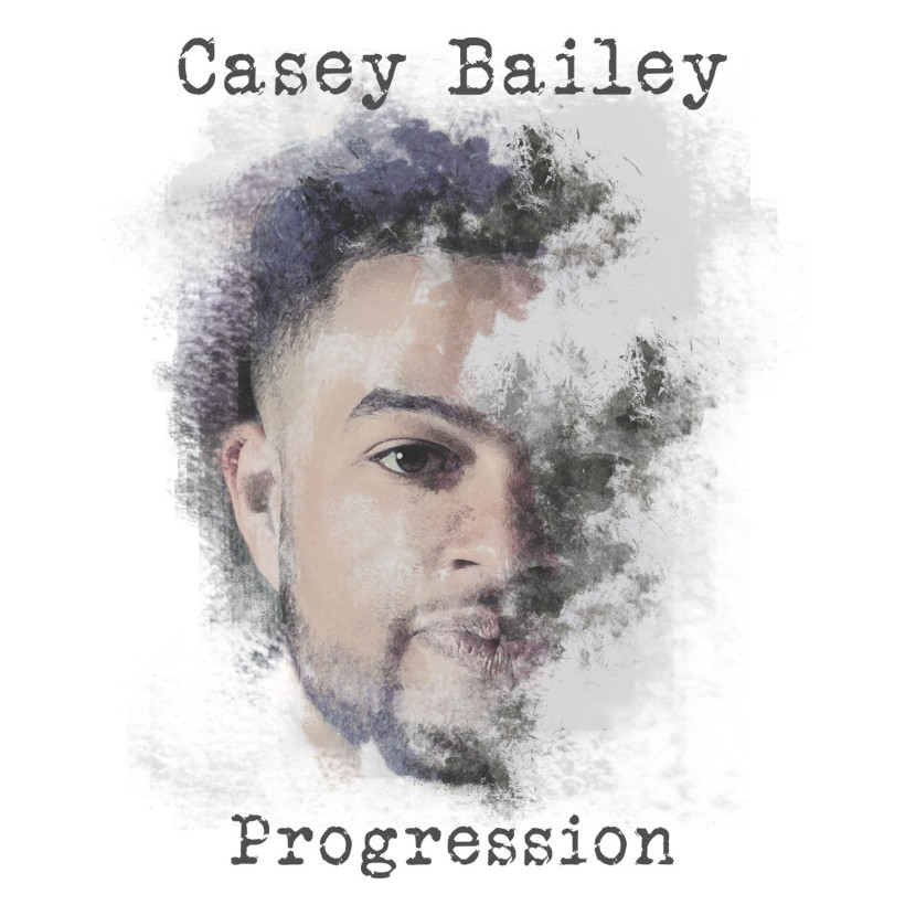 progression-cover